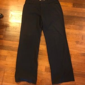 Michael Kors Size 4 dress pants